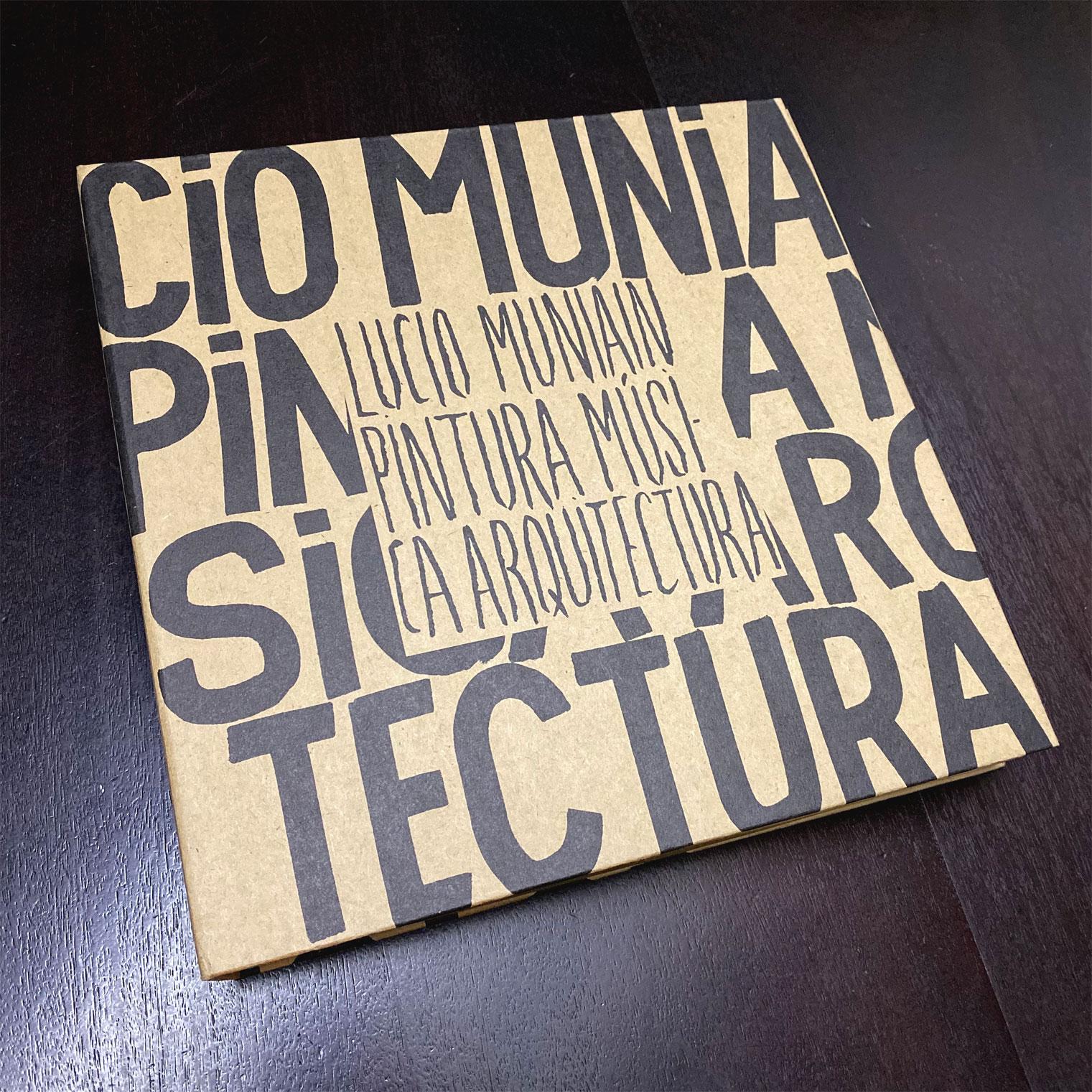 slider-libro
