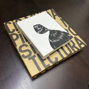 libro-lucio-muniain-edicion-especial